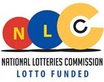 NLC-Logo-Lotto-Funded Resize