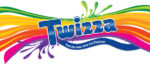 Twizza Logo_With Splash