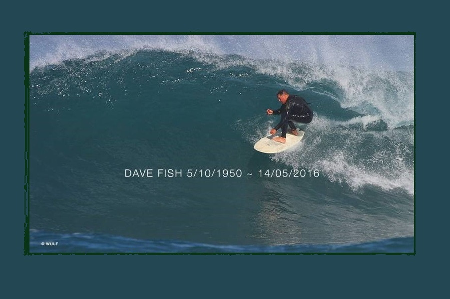 dave 2 feat