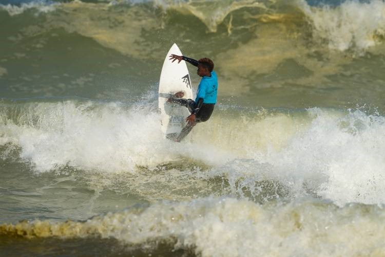 6e991a33d992aa Mark Hoffman – Page 19 – Surfing South Africa