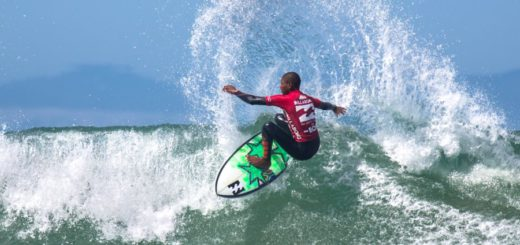News Page Of Surfing South Africa - 16 epic surfing photos