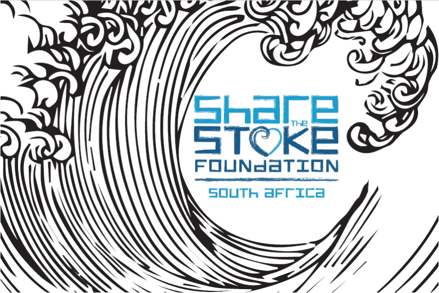 Share the Stoke Western Cape Outreach Games takes place at Muizenberg this Sunday