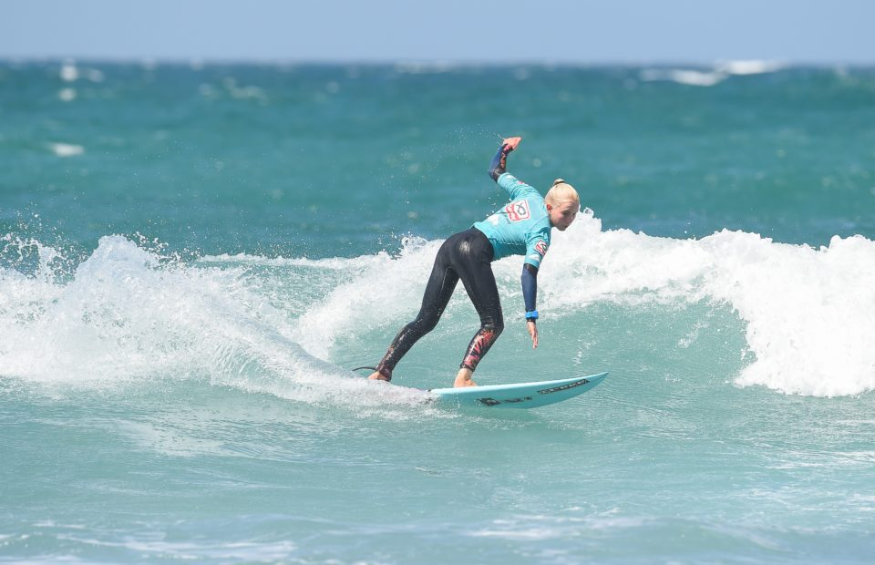 Long Beach Kommetjie to host the 3rd Edition of the BOS Cape Crown presented by Sea Harvest